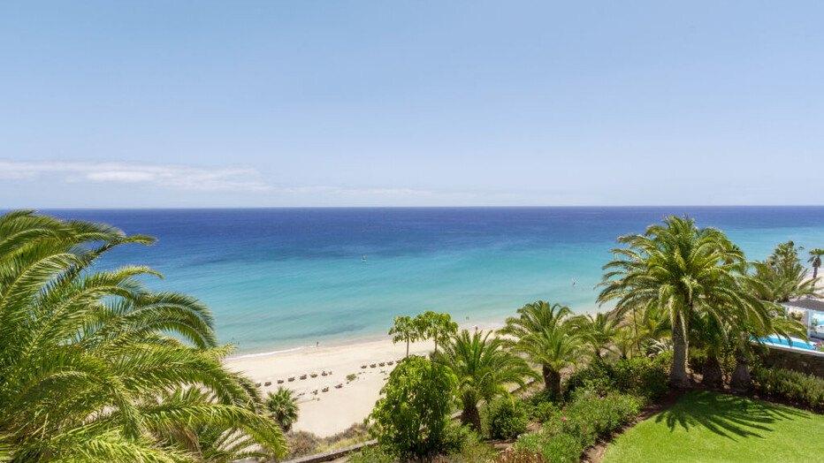 Hotels mit rutschen award gewinner 2018 fuerteventura for Designhotel fuerteventura