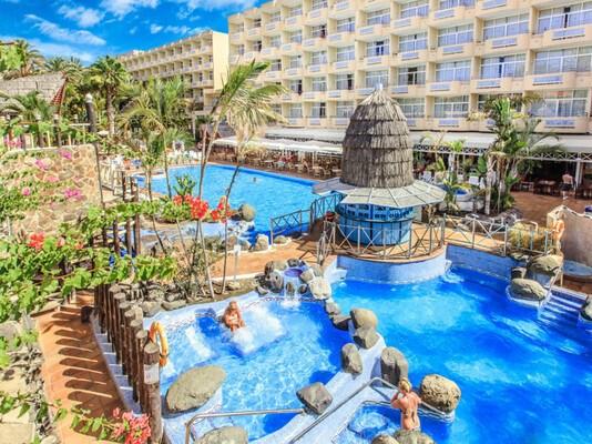Fkk Resort Deutschland