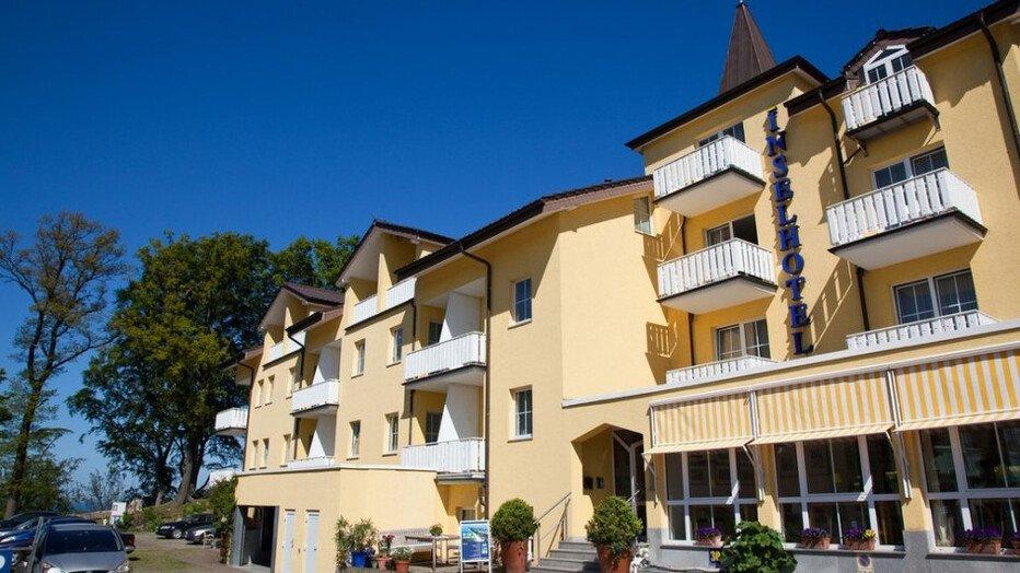 die besten award hotels in deutschland 2017. Black Bedroom Furniture Sets. Home Design Ideas