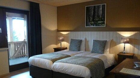 Hotels In Nittenau Deutschland