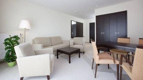 die besten award hotels f r ihren wellnessurlaub 2017 in sachsen deutschland. Black Bedroom Furniture Sets. Home Design Ideas