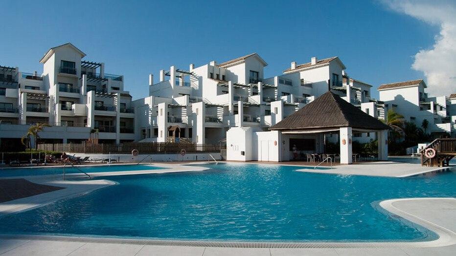 Die Besten Award Hotels F 252 R Ihren Badeurlaub 2017 In Costa
