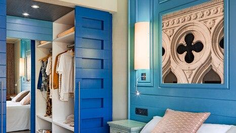 Die Besten Award Hotels In Spanien 2017