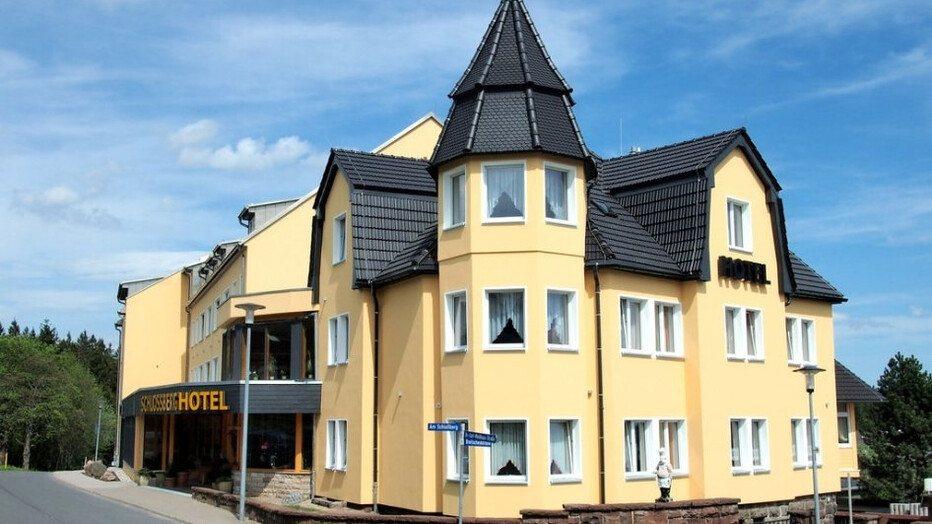 Skiurlaub award gewinner 2018 th ringen deutschland for Skiurlaub designhotel