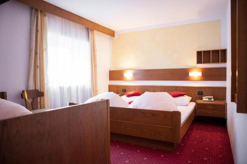 Booking - Rider Hotel Rauth